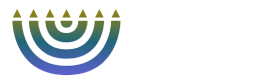 Logo for Temple Beth El - Jewish Community Center