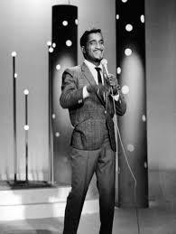 Banner Image for Sammy Davis, Junior: I've Gotta Be Me