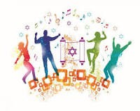 Banner Image for Sukkot Yizkor memorial service and Simchat Torah