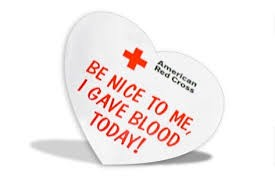 Banner Image for Red Cross Blood Drive at JCOGS