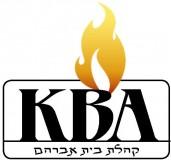 Logo for KEHILAS BAIS AVROHAM