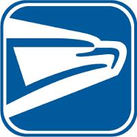P.O. Box 595