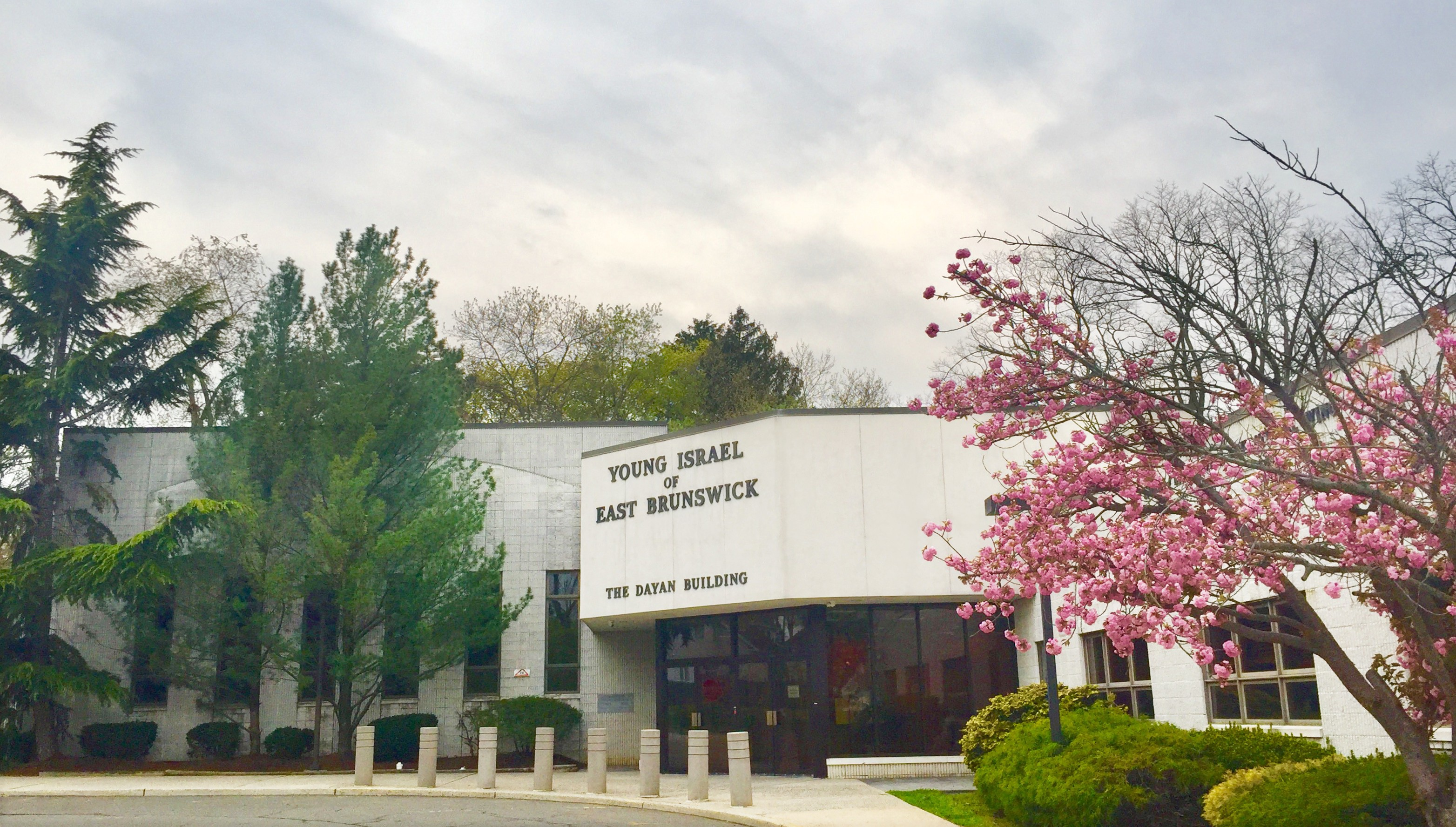 "<a href=""https://www.yieb.org/aboutus/ourshul""