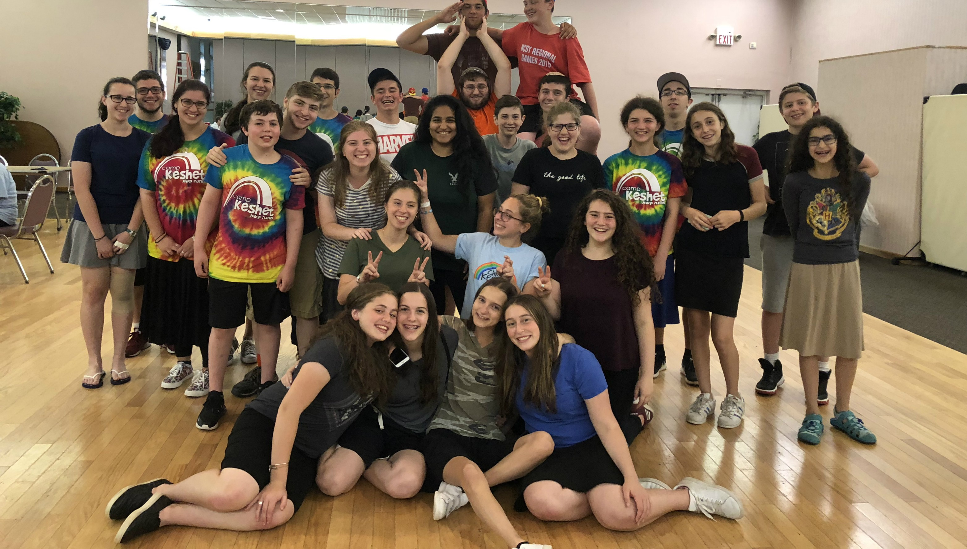 "<a href=""https://www.yieb.org/aboutus/campkeshet""