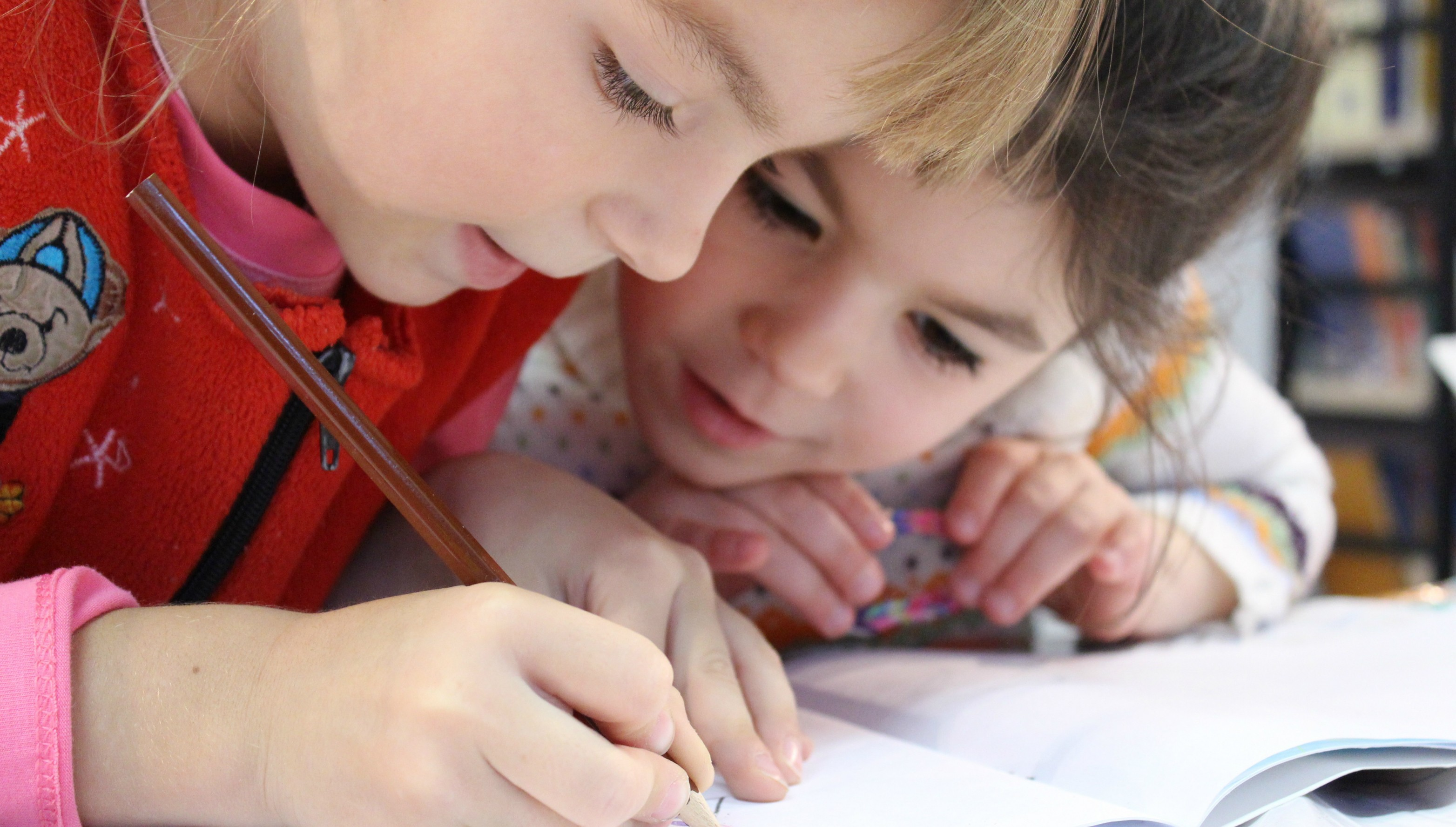 """<a href=""""https://www.yieb.org/community/schools""""                                     target="""""""">                                                                 <span class=""""slider_title"""">                                     School options for all types of learners                                </span>                                                                 </a>                                                                                                                                                                                       <span class=""""slider_description"""">Members of YIEB take full advantage of the many yeshivot and schooling options located in and around East Brunswick.</span>                                                                                     <a href=""""https://www.yieb.org/community/schools"""" class=""""slider_link""""                             target="""""""">                             Learn More                            </a>"""