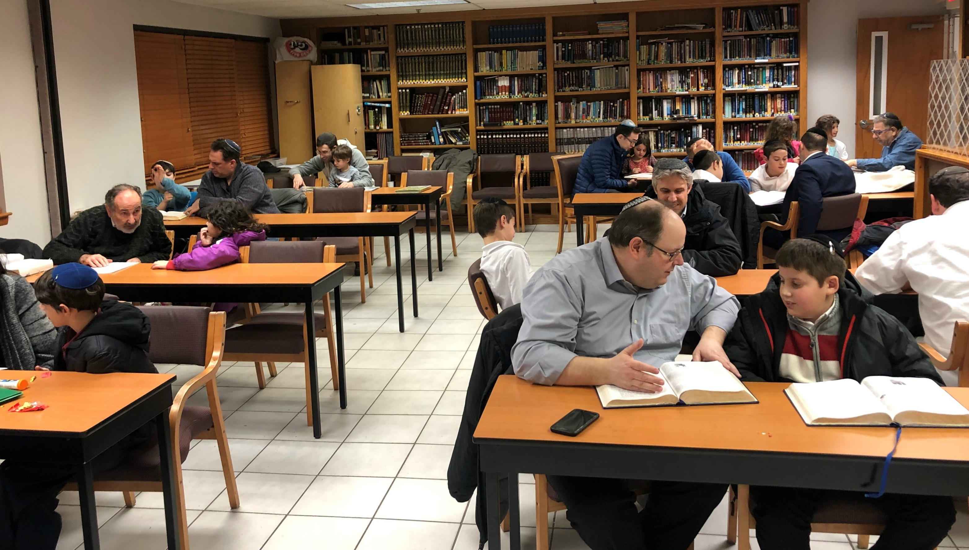 "<a href=""https://www.yieb.org/religious/limud""