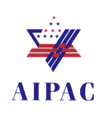 "<a href=""https://www.datminyan.org/form/aipac-2019""