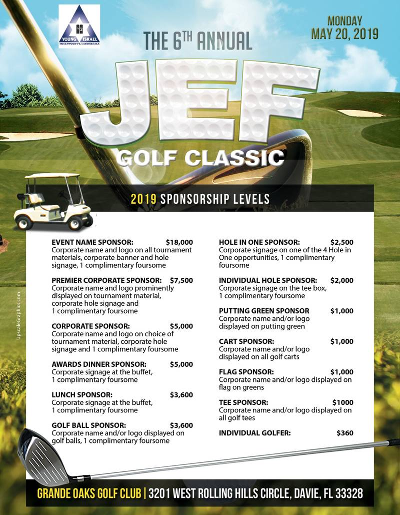 "<a href=""https://www.yih.org/_preview/large/uploads/JEF/JEF-2019/Jef-Golf-Sponsors.jpg""