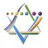 Logo for Shir Hadash