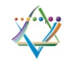Logo for Shir Hadash Reconstructionist Synagogue