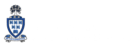 Logo for Congregation Machzikei Hadas