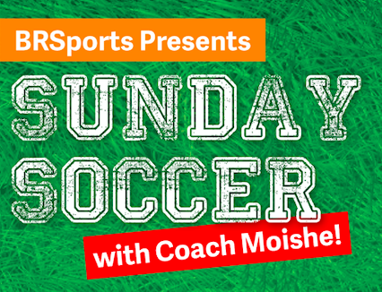 Banner Image for Sunday Sports