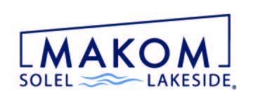 Logo for Makom Solel Lakeside