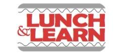 """<a href=""""https://www.bnaikeshet.org/event/lunch--learn17.html"""""""">                                                                 <span class=""""slider_title"""">                                     September 26th at 11:30am                                </span>                                                                 </a>                                                                                                                                                                                       <span class=""""slider_description"""">Click the logo to register</span>"""