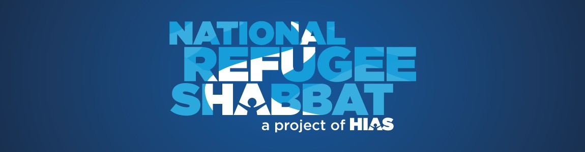 "<a href=""https://www.bnaikeshet.org/tikkun-olam"""">