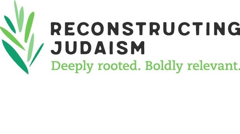 "<a href=""https://mailchi.mp/reconstructingjudaism/235-days-until-convention-resources-for-pesach-and-convention-437417?e=7a028dd229"""">