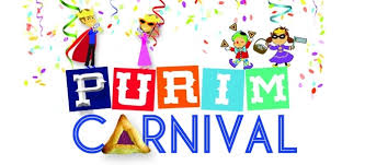 "<a href=""https://www.bnaikeshet.org/event/purim2019""