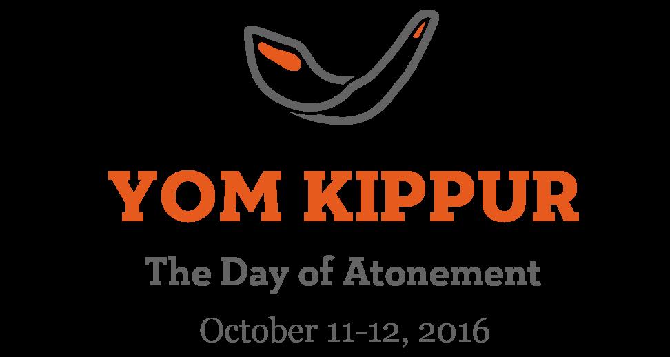 yom kippur 2019 date - 1000×700