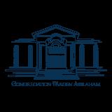 Logo for Magen Abraham