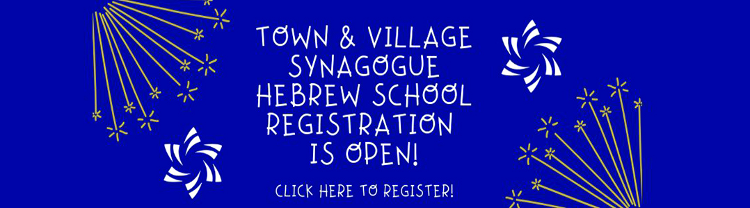 """</a>                                                                                                                                                                                      <a href=""""/hebrewschool/register"""" class=""""slider_link""""                             target=""""_blank"""">                                                                                      </a>"""