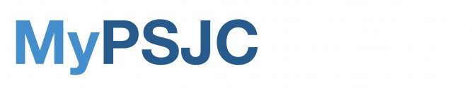 Logo for Park Slope Jewish Center