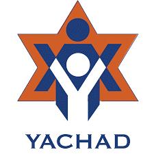 Yachad Shabbat @ KINS