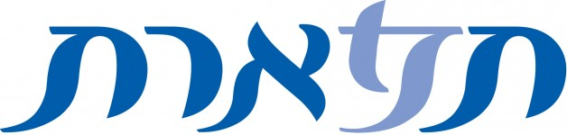 Logo for American Friends of Yeshiva Tiferet