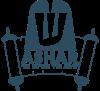 Logo for ASHAR