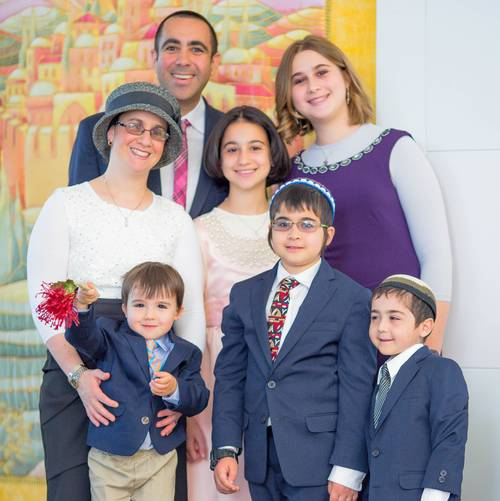 "<a href=""/rabbiweissman.html""