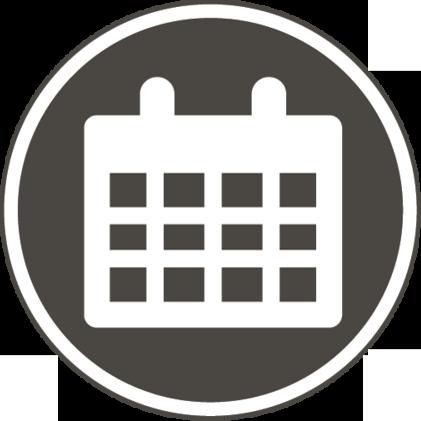 Daf Yomi Calendar.Daf Yomi Event Suburban Orthodox