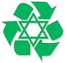 Environmental Committee - Congregation Agudath Israel