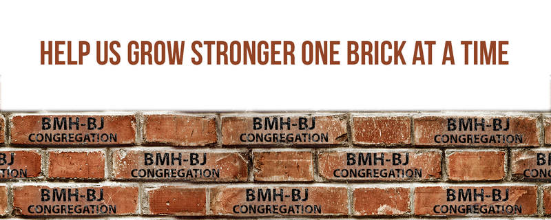 "<a href=""https://www.thatsmybrick.com/bmhbj""