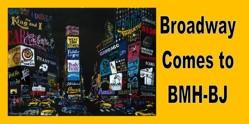 "<a href=""https://www.bmh-bj.org/event/BroadwayConcert""