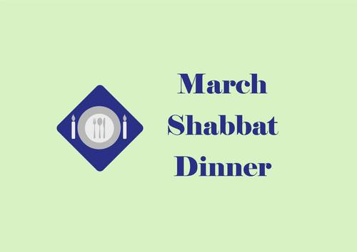 "<a href=""https://www.bmh-bj.org/event/March5Shab""