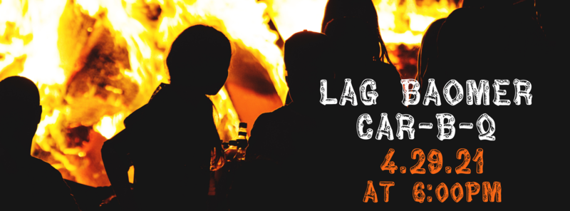 "<a href=""https://www.bmh-bj.org/event/lag-baomer-car-b-q.html""
