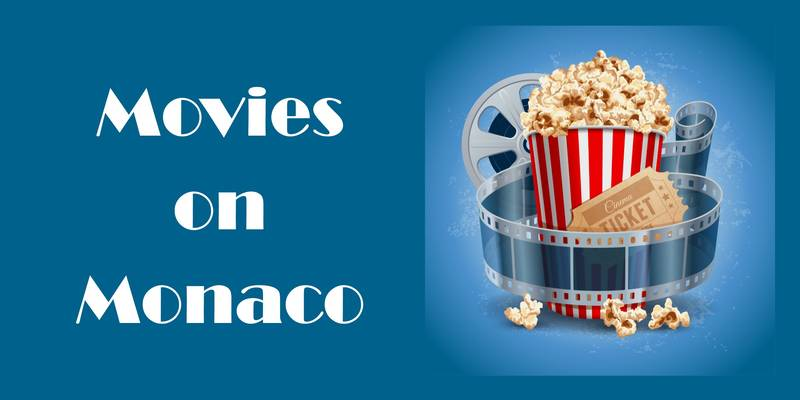 "<a href=""https://www.bmh-bj.org/event/MoviesOnMonaco""