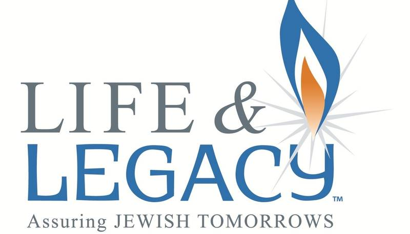 "<a href=""https://www.bmh-bj.org/legacy"""">