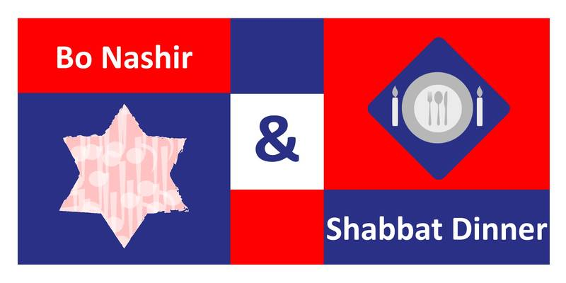 "<a href=""https://www.bmh-bj.org/event/JuneShabbat""
