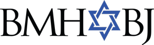 Logo for BMH-BJ Congregation