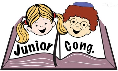 """<a href=""""https://www.bmh-bj.org/event/jrcong""""                                     target="""""""">                                                                 <span class=""""slider_title"""">                                     Junior Congregation                                </span>                                                                 </a>                                                                                                                                                                                       <span class=""""slider_description"""">BMH-BJ congregant and DJDS teacher, Joel Rozansky leads junior congregation, providingelementary and middle school aged children with an age-appropriate educational Shabbat service</span>                                                                                     <a href=""""https://www.bmh-bj.org/event/jrcong"""" class=""""slider_link""""                             target="""""""">                             More Info                            </a>"""