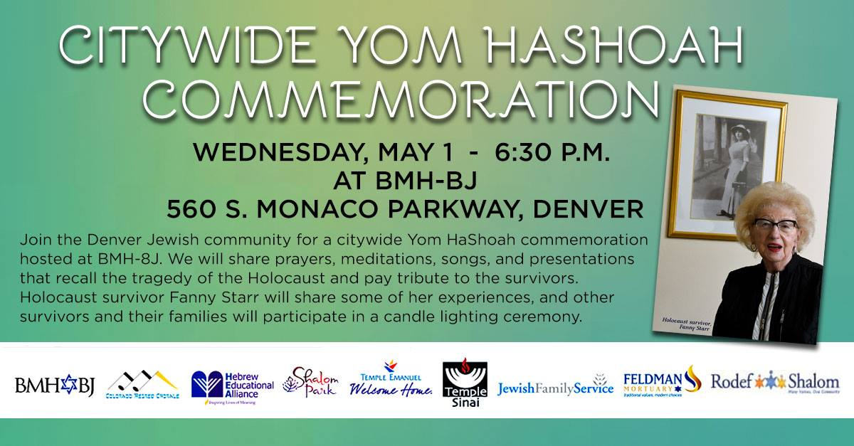 "<a href=""https://www.bmh-bj.org/event/community-yom-hashoah-program.html""
