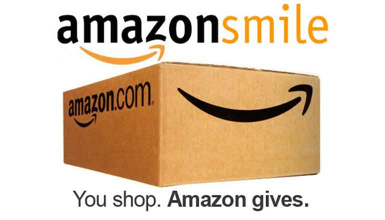 "<a href=""smile.amazon.com/ch/84-0412568""