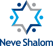 Logo for Neve Shalom