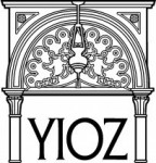 Logo for Young Israel Ohab Zedek of North Riverdale & Yonkers