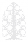 Logo for Ohel Yaacob Congregation