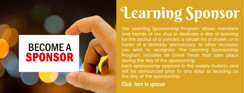 https://www.rjconline.org/learningsponsor