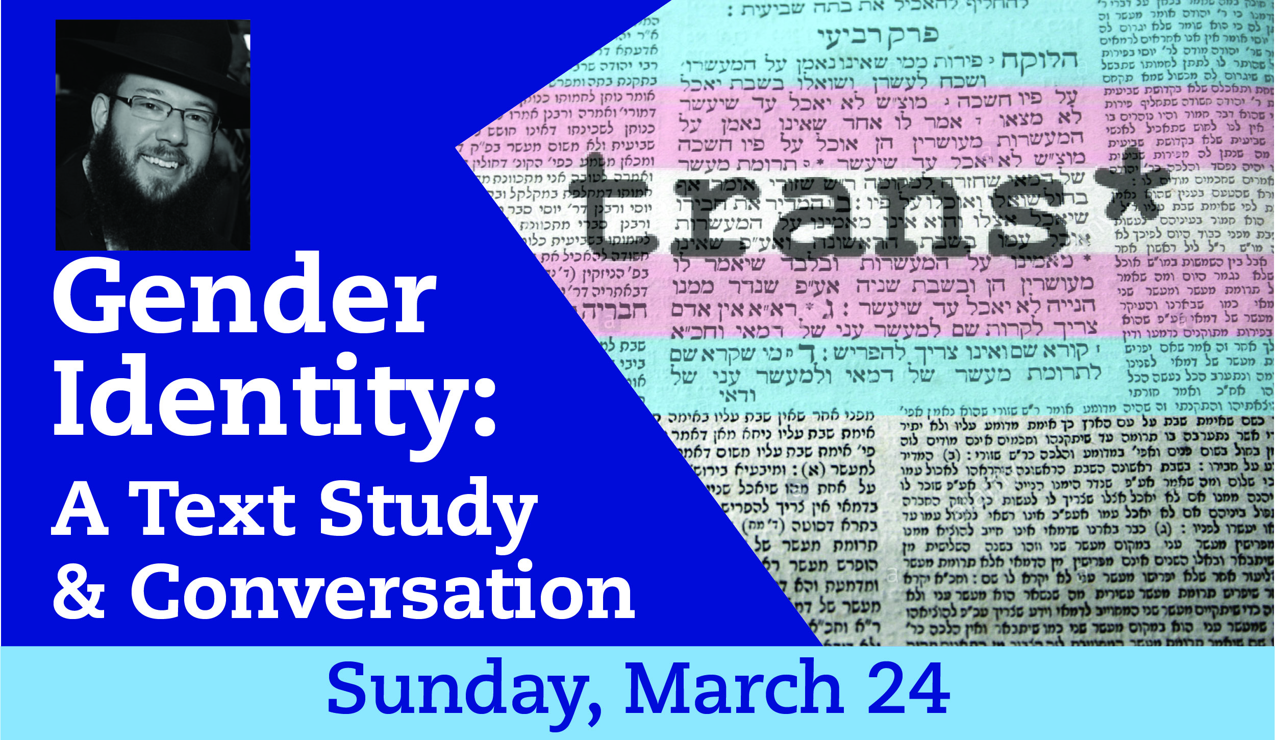 """<a href=""""https://www.cbsteaneck.org/event/advocacy-for-trans-rights-and-inclusivity..html""""                                     target=""""_blank"""">                                                                 <span class=""""slider_title"""">                                     Gender Identity                                </span>                                                                 </a>"""