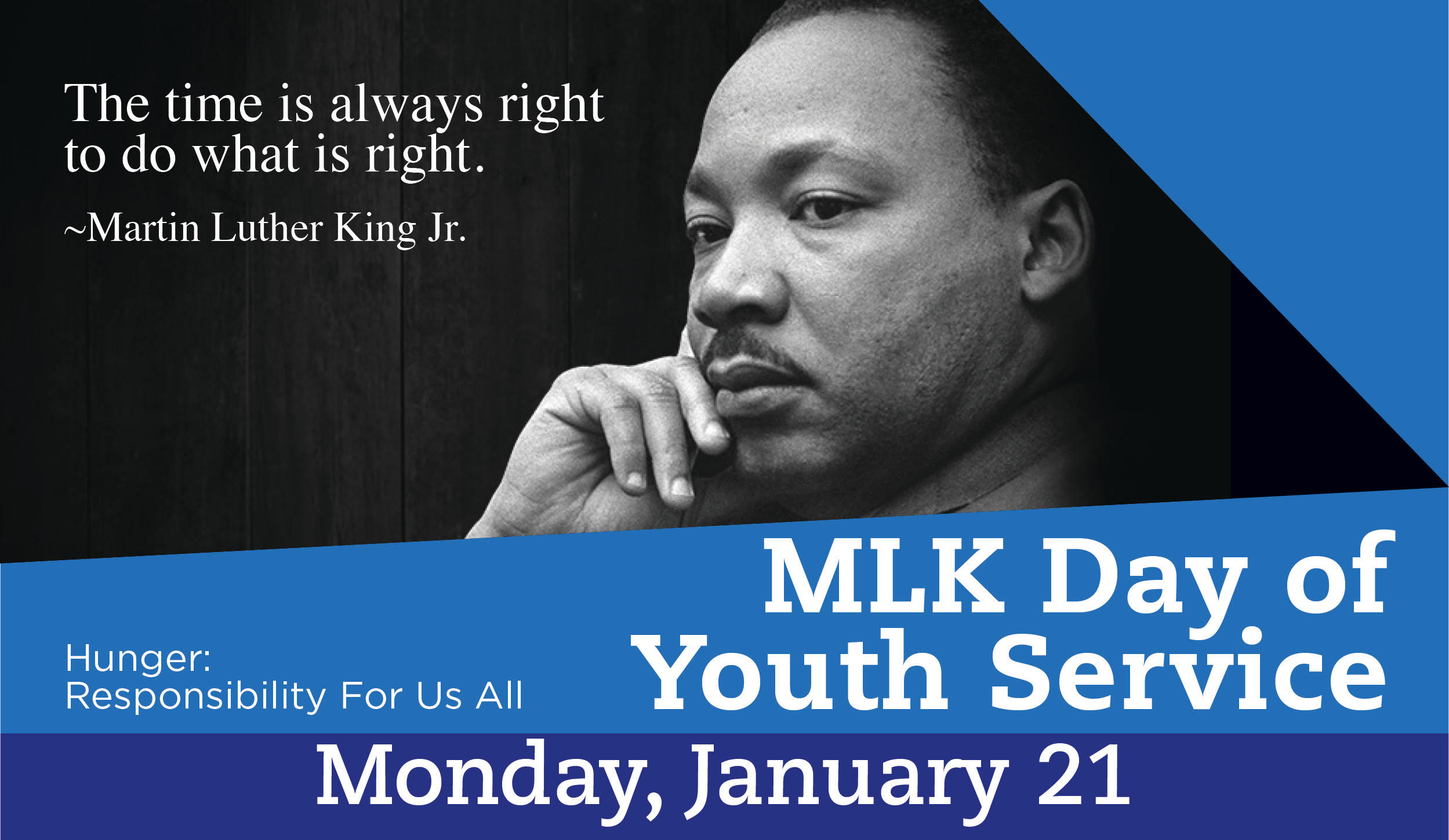 """<span class=""""slider_title"""">                                     MLK Day of Service                                </span>"""
