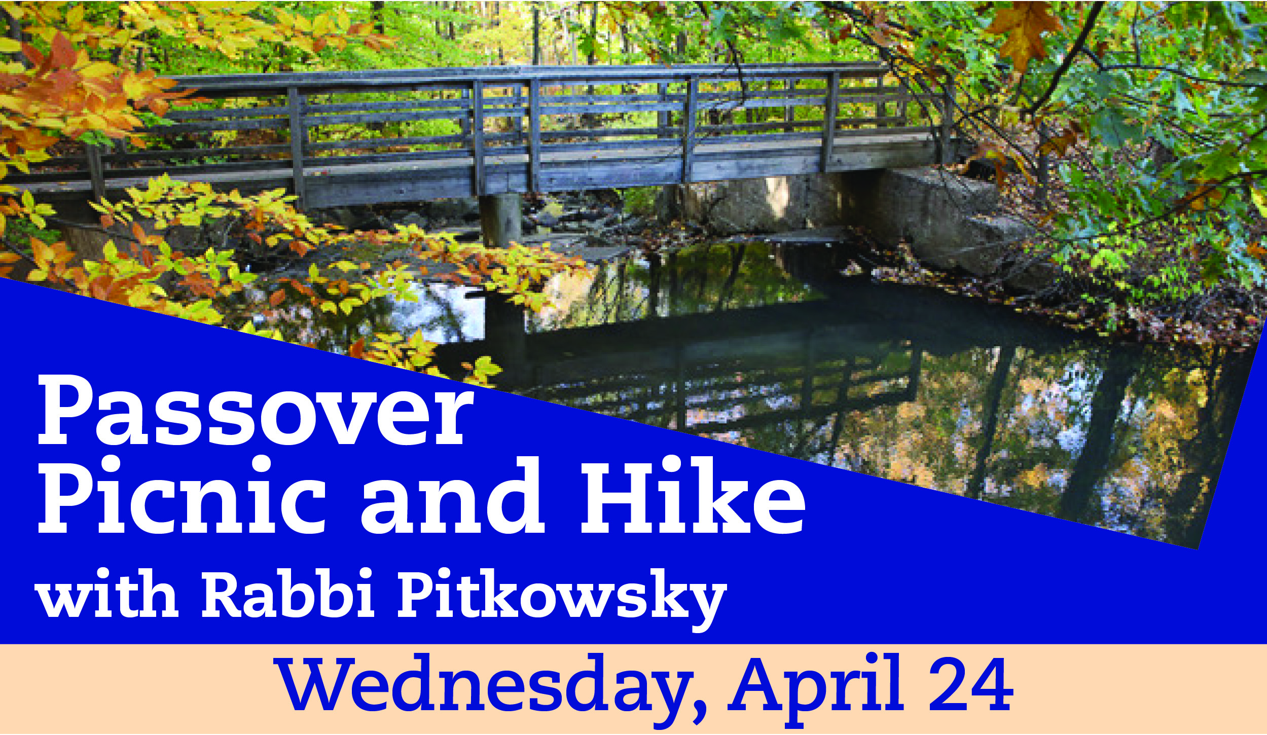 """<a href=""""https://www.cbsteaneck.org/event/passover-picnic-and-hike.html""""                                     target="""""""">                                                                 <span class=""""slider_title"""">                                     Passover Picnic                                </span>                                                                 </a>"""
