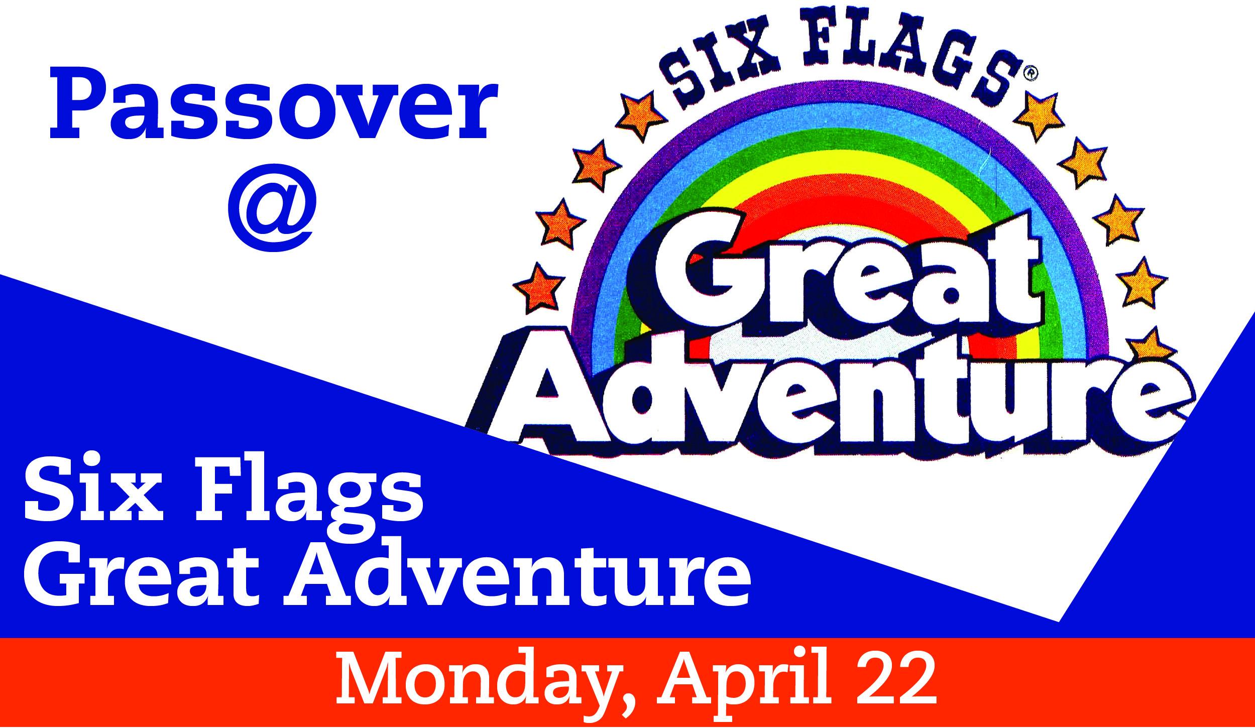 "<a href=""https://www.cbsteaneck.org/event/usy-kadima-six-flags-2019.html""                                     target="""">                                                                 <span class=""slider_title"">                                     Great Adventure                                </span>                                                                 </a>"